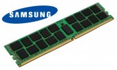 Оперативная память Samsung 32 gb DDR4 2400 ECC CL17 LV PC4-19200 M393A4K40BB1-CRC